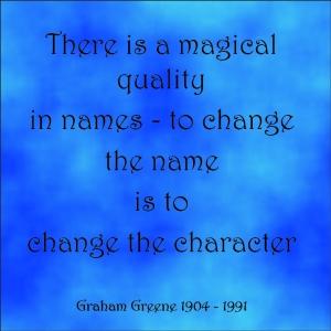 Greene quote
